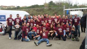 Gruppo Agritour